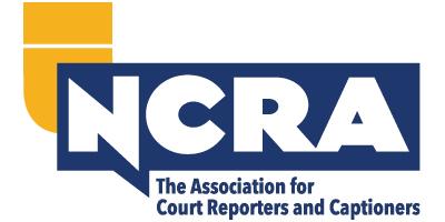 NCRA logo