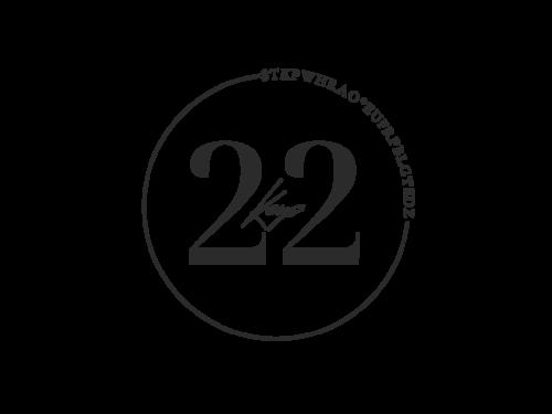 22keys