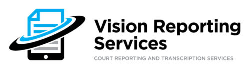 vision reporting