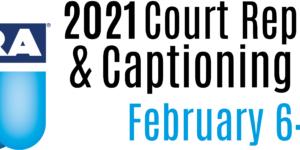 2021-crcw-logo